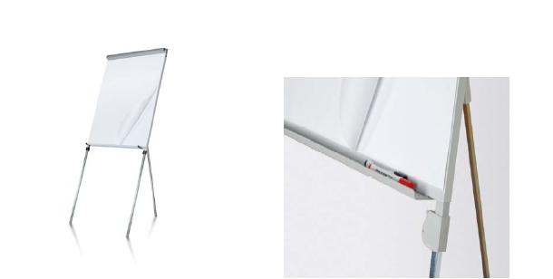 Lavagne magnetiche uso ufficio fogli mobili manifattura - Fogli adesivi per mobili ...